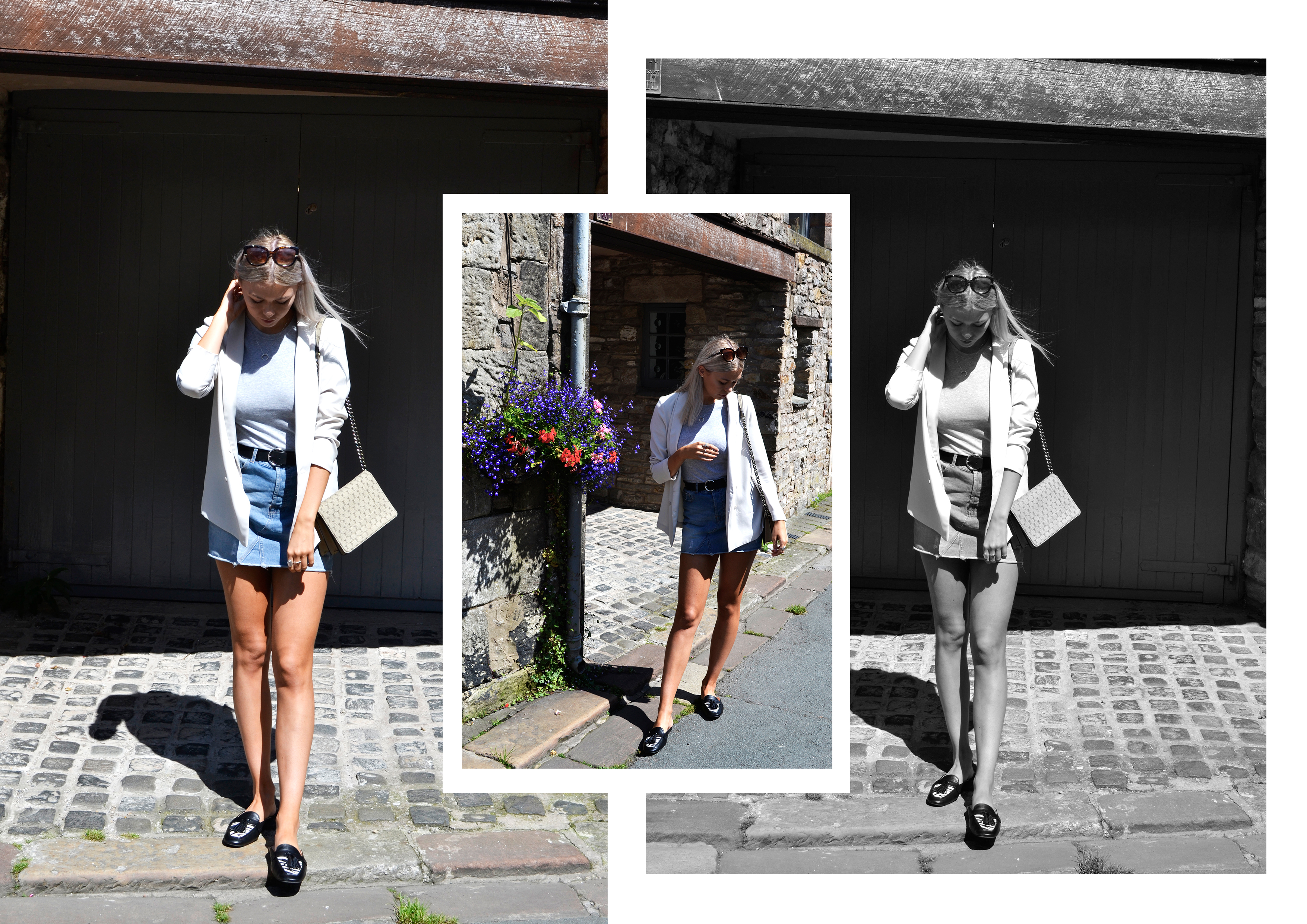 the-white-tshirt-co-summer-style-edit