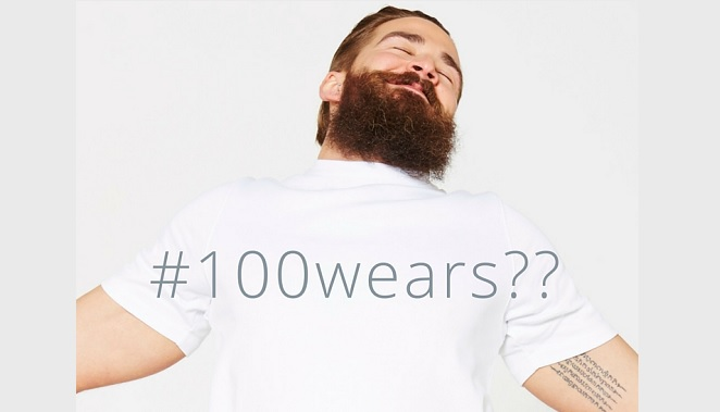 100-wears-white-t-shirt