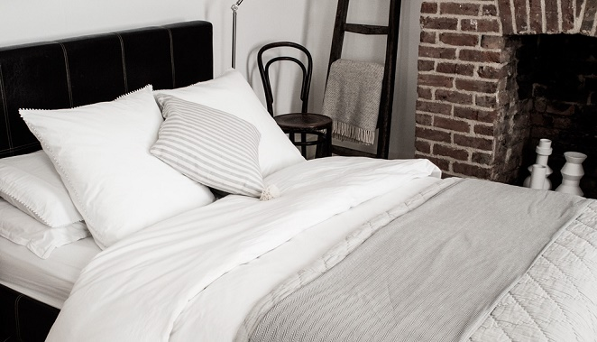 StyleMinimalism_My_Luxury_Bedding_The_White_Company_Wood_Grey_Feat.jpg