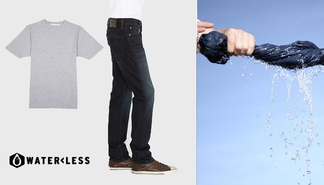 the-white-t-shirt-co-levis-no wash campaign.jpg