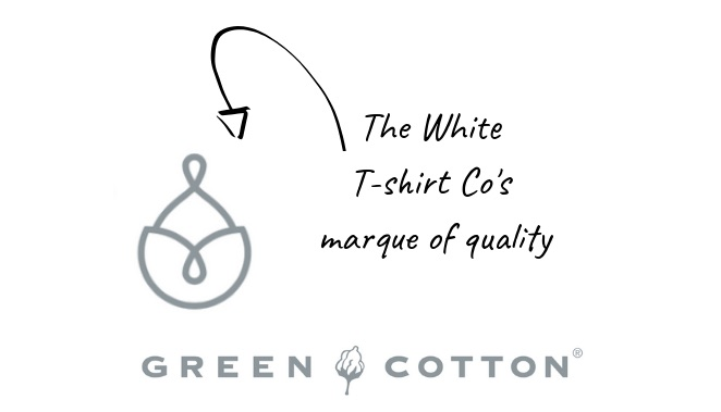 What makes a quality garment?