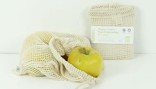A_Slice_Of_Green_Organic_Cotton_Medium_Mesh_Produce_Bag_5__Keep_1024x.jpg
