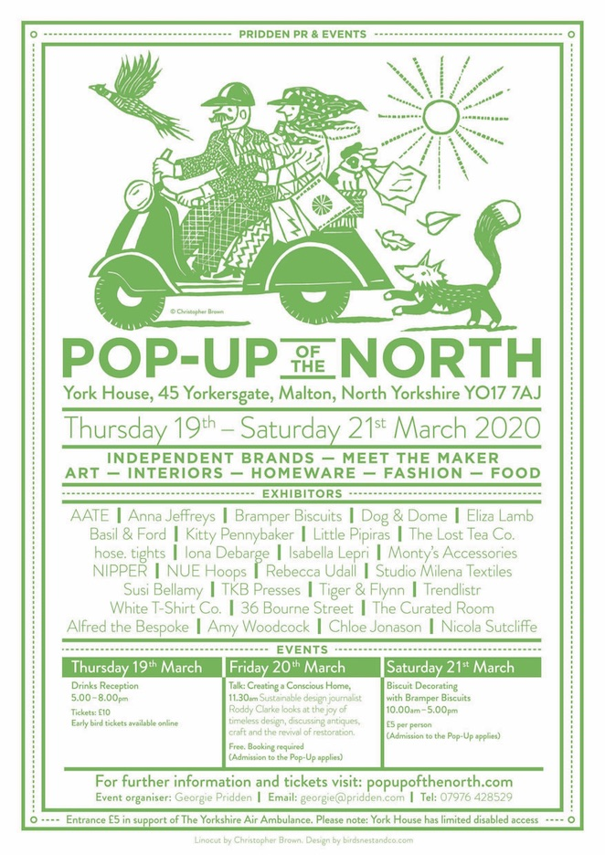 POP-UP OF THE NORTH POSTER.jpg
