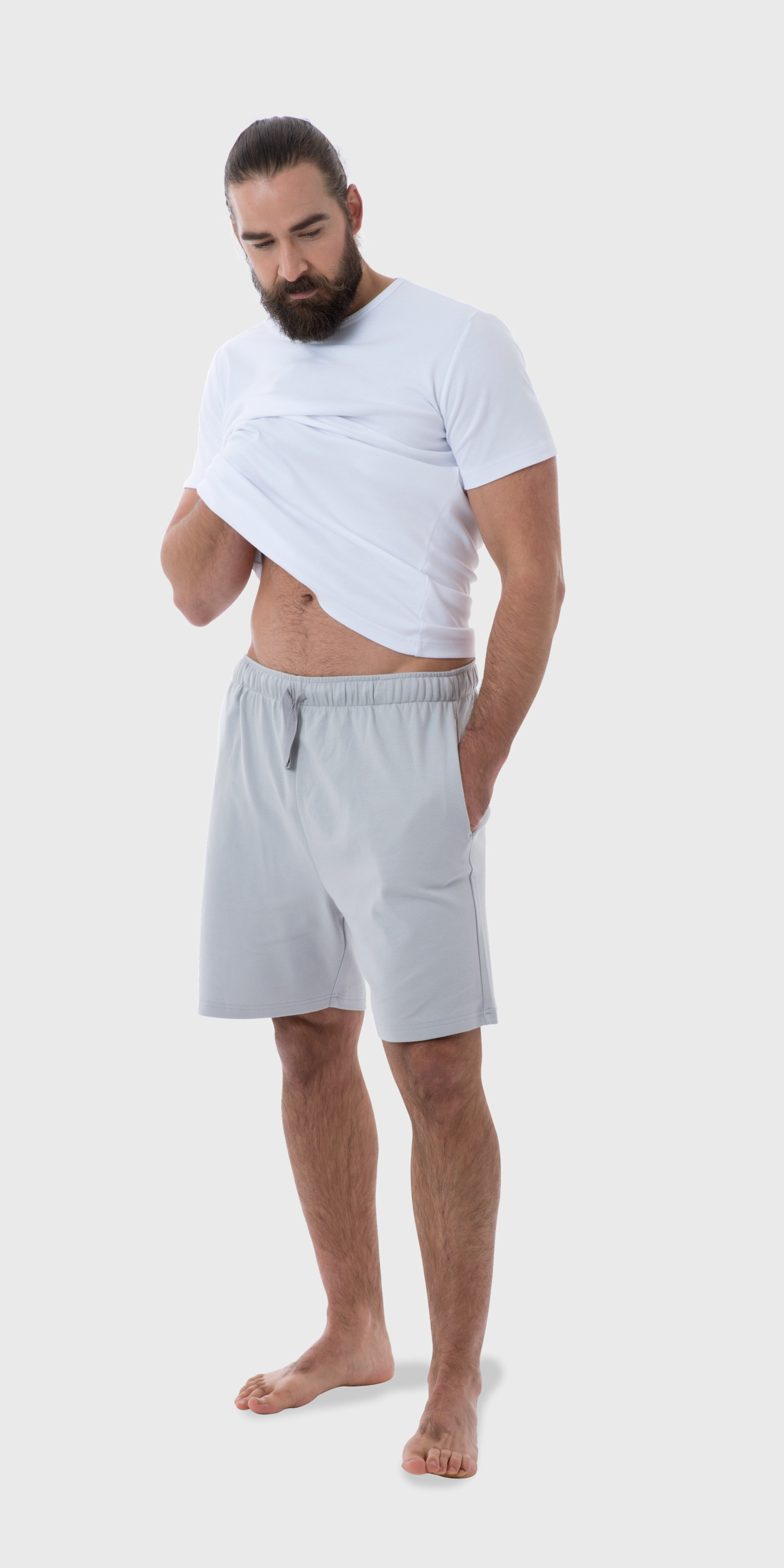 mens-organic-cotton-sleep-shorts