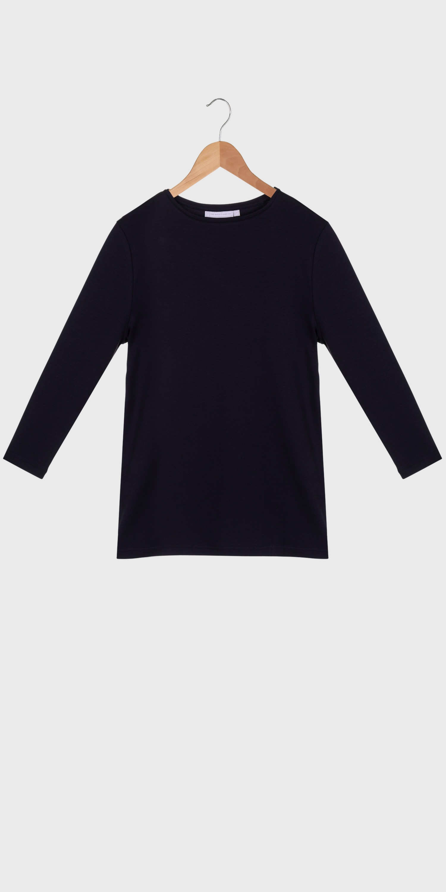 the-white-t-shirt-co-navy-breton