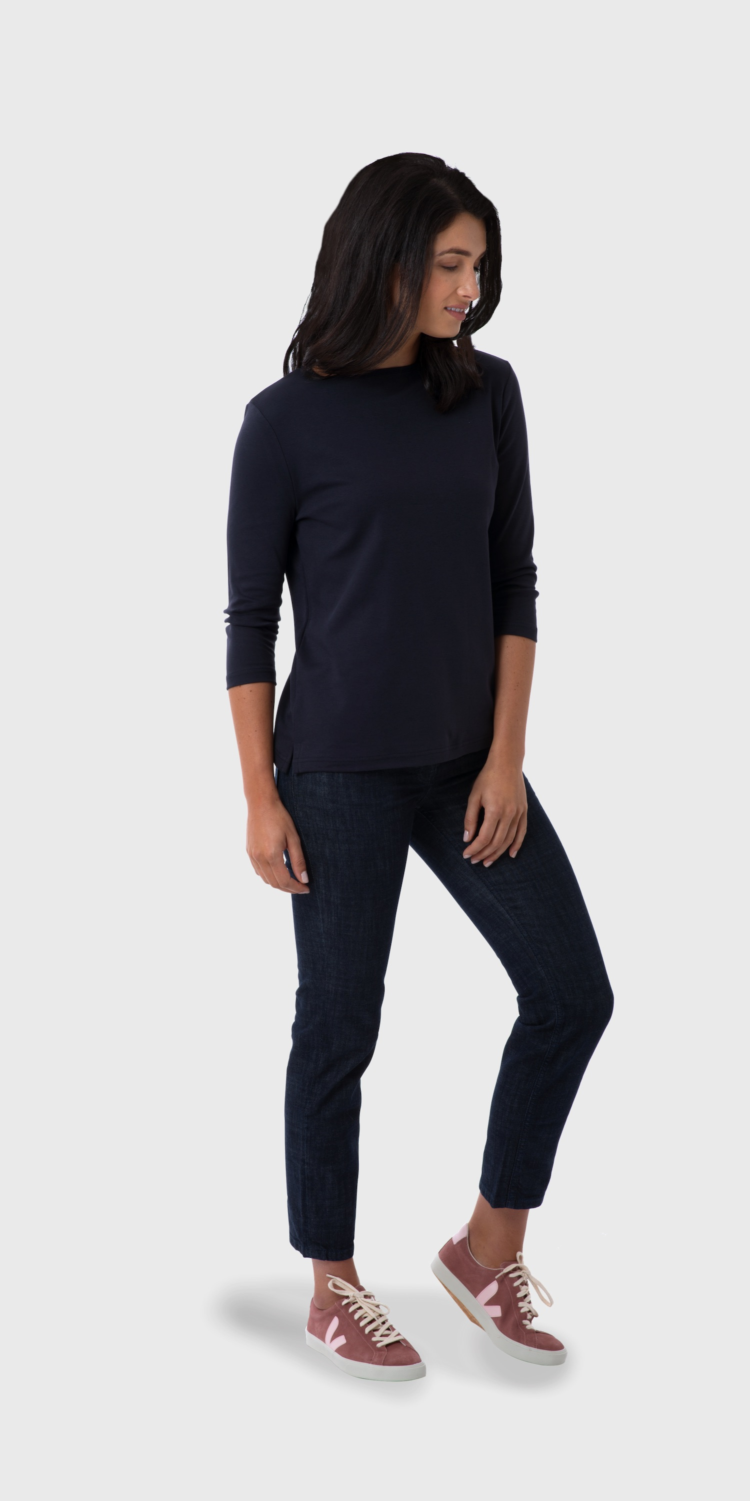 Women-navy-organic-cotton-breton