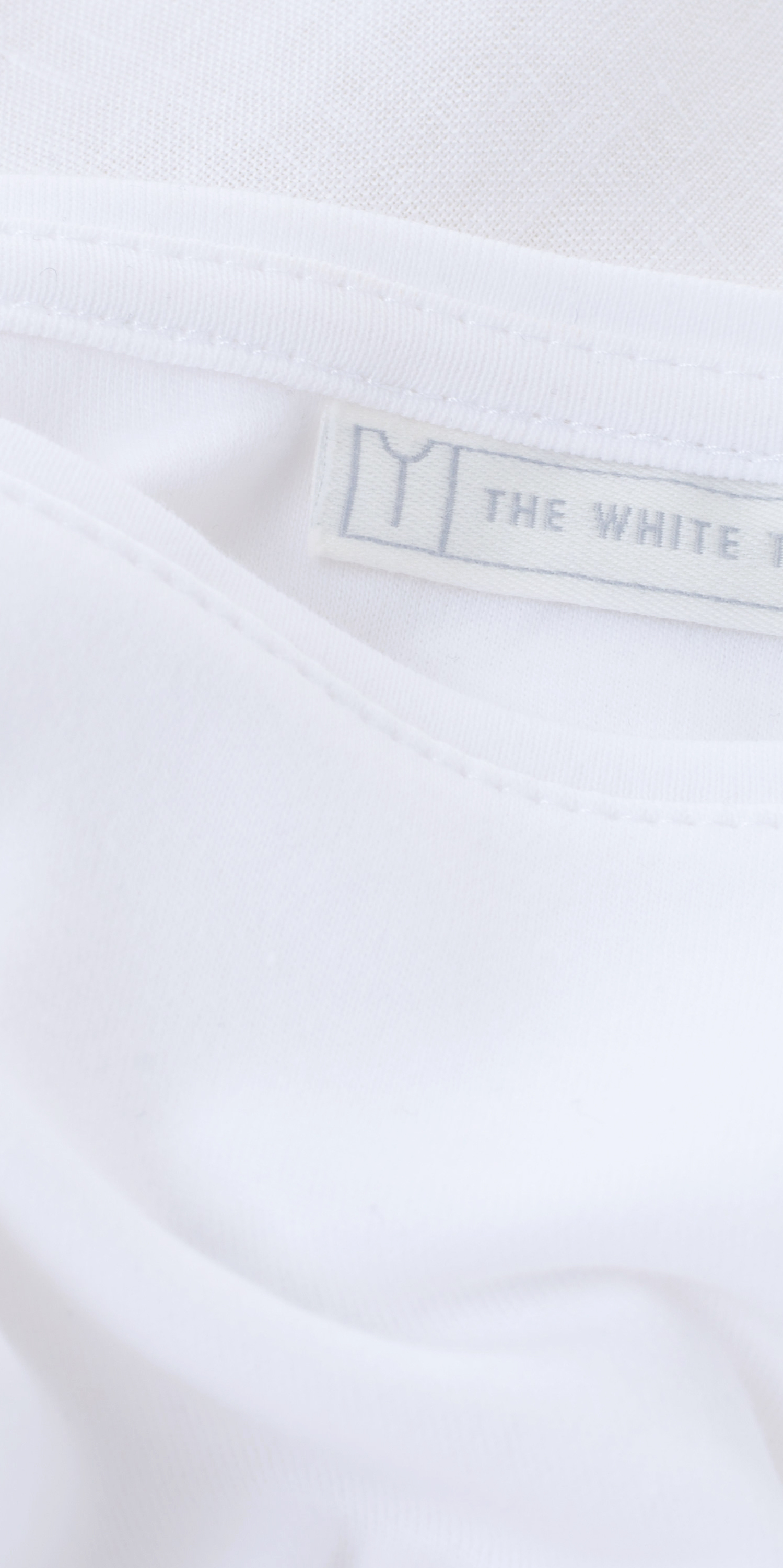 the-white-t-shirt-co-breton