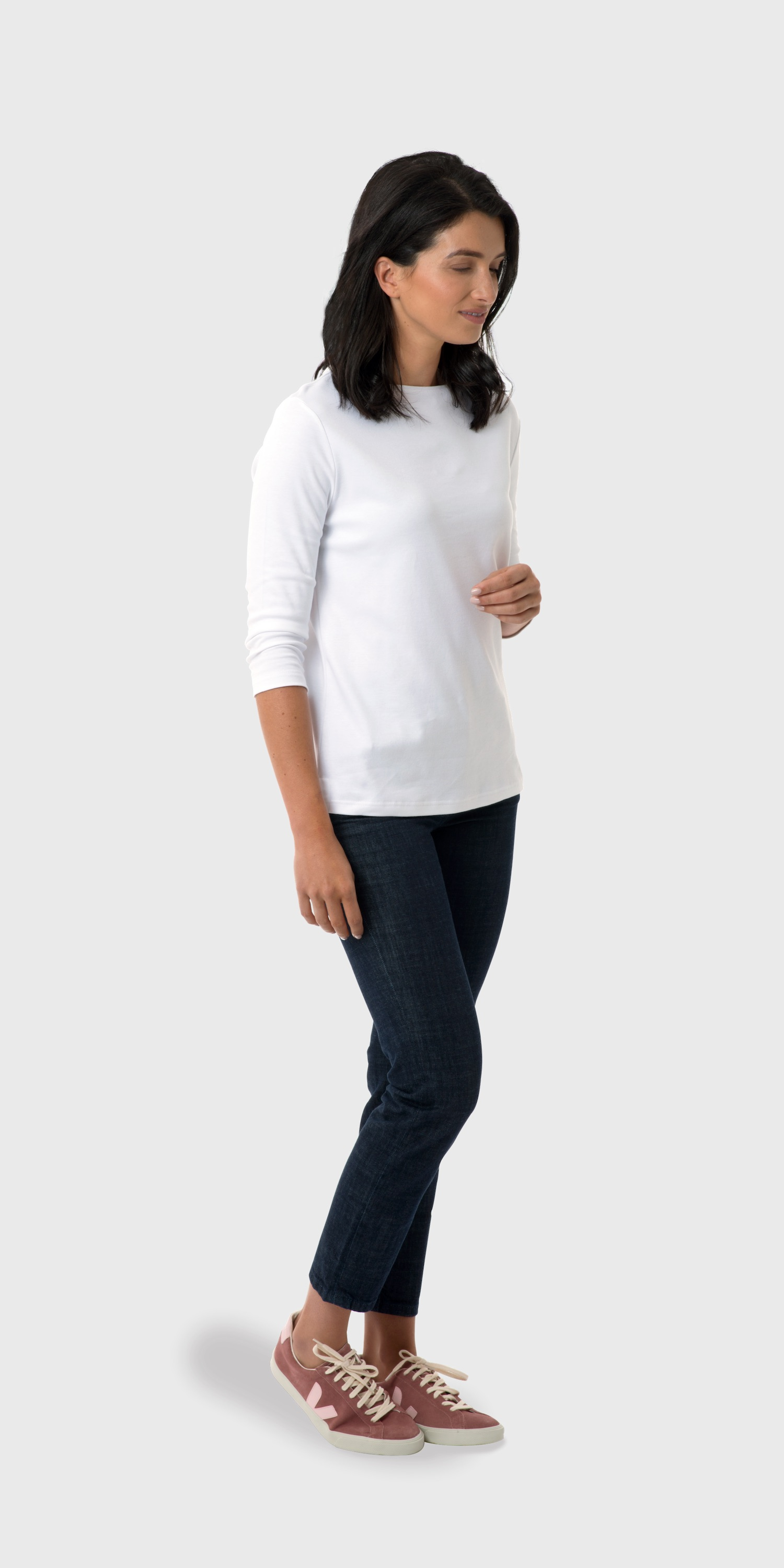 Women-white-organic-cotton-breton