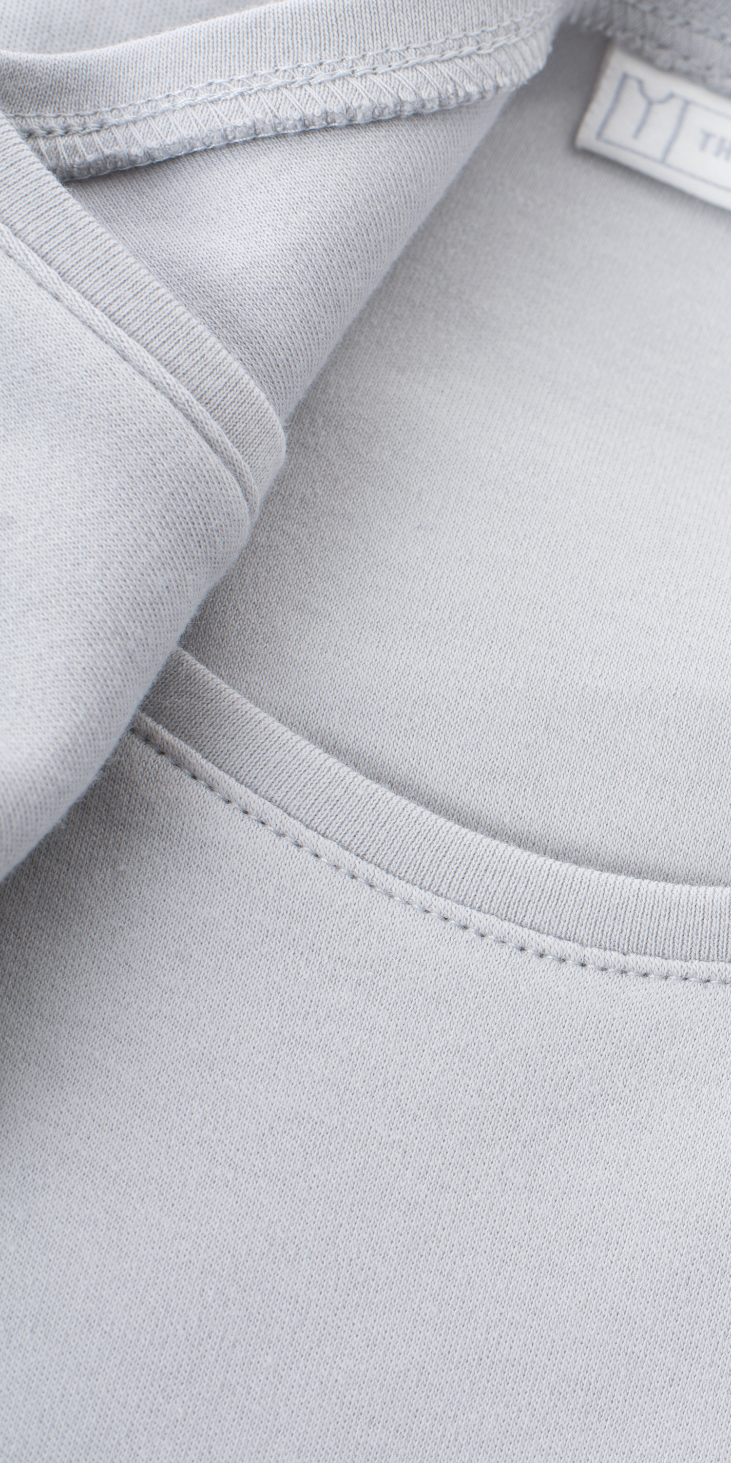 white-organic-cotton-nightie-neck-detail