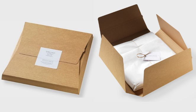 the-white-t-shirt-co-gift-packaging